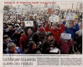 Portada_periodico_28_enero_2015
