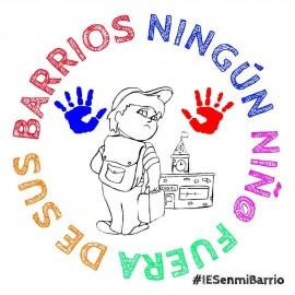 ies_en_mi_barrio