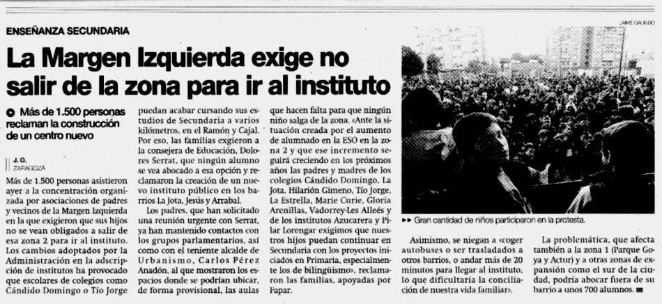 pag_15_El_Periodico_28_enero_2015