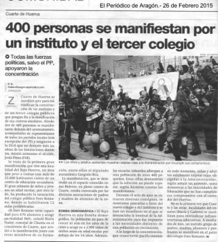 El_Periodico_26_febrero_2015