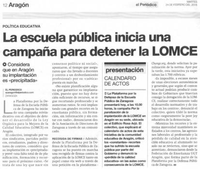 FIRMAS_lomce_no