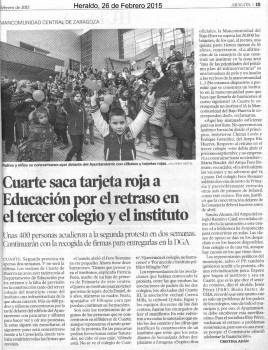 Heraldo_26_febrero_2015