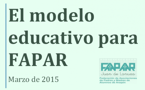 modelo_educativo_fapar