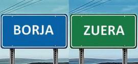 Borja_Zuera