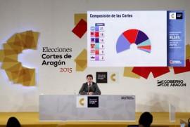 elecciones_2015