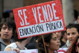 se_vende_educacion