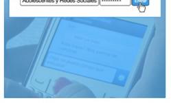 caratula_adolescentes_redes_sociales