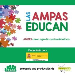caratula_ampas_educan