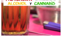caratula_prevencion_alcohol_cannabis