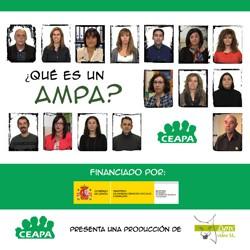 caratula_ques_ampa