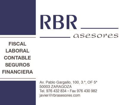 BR_Asociados