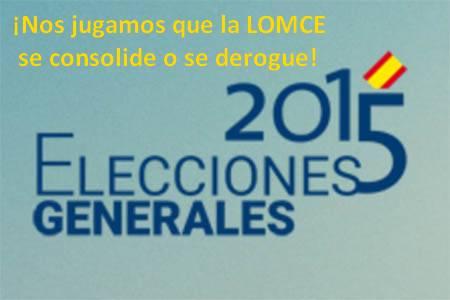 elecciones-generales-20D-2015