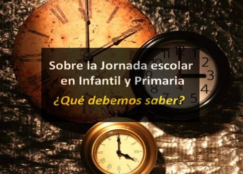 tiempos_escoalares