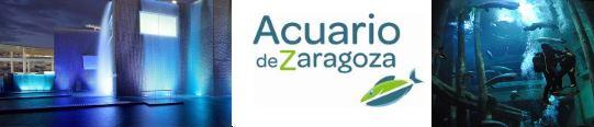 Acuario_Zaragoza_2_200x100