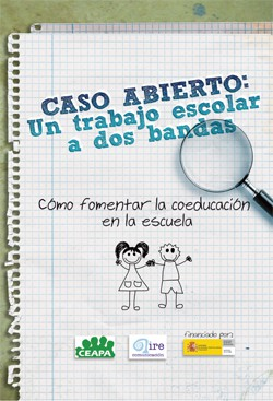 caso_abierto