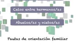celos_hermanos