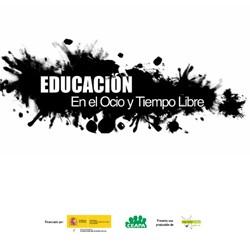 educacion_tiempo_libre