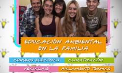 educacioun_ambiental