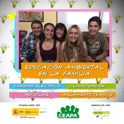 educacioun_ambiental