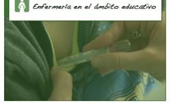 enfermedades_ambito_educativo