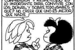mafalda-convivencia
