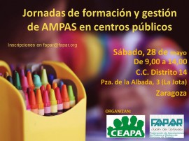 Inscripcion_Jornada