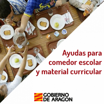 ayudas_comedor