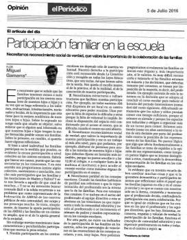 el_periodico_5_julio_2016