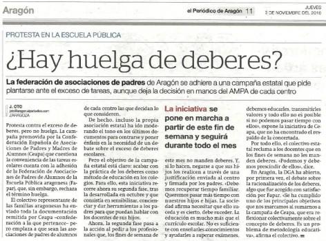 huelga_deberes_el_periodico_3_nov