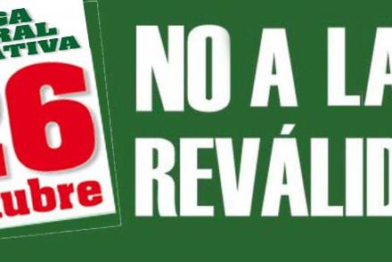 no_a_las_revalidas