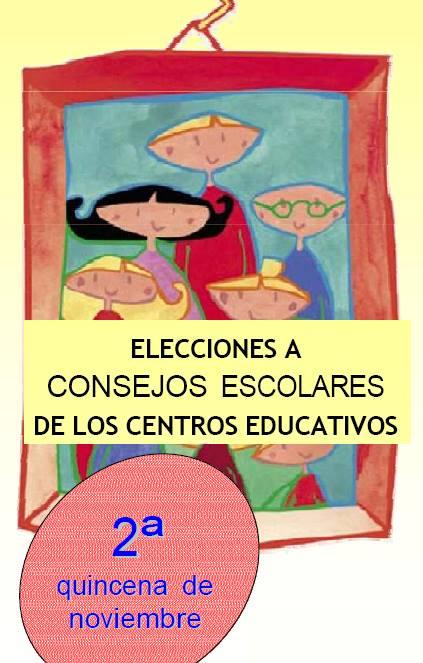 Elecciones CCEE 2016 Documento ampliado de FAPAR