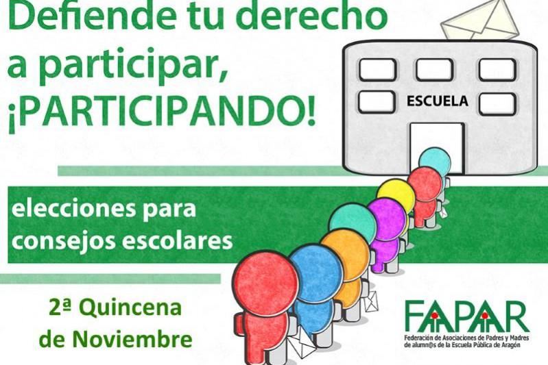 elecciones_consejos_escolares