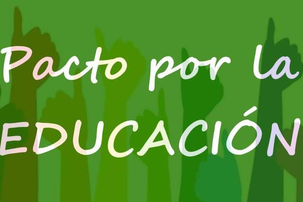 pacto_educacion