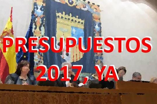PRESUPUESTOS_YA