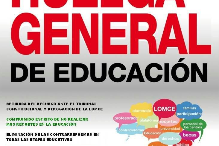 cartel_MADRID_Huelga_9_marzo