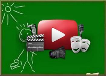 Pizarra_video
