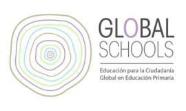 Global-Schools