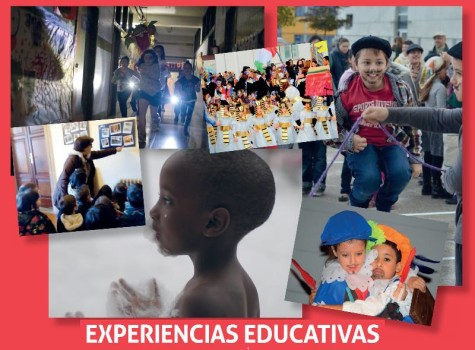 experiencias-educativas-apas