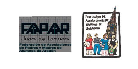 FAPAR-FABZ