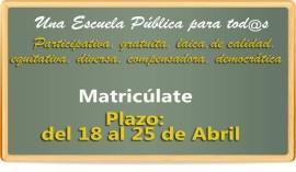 escolarizacion_2018-2019