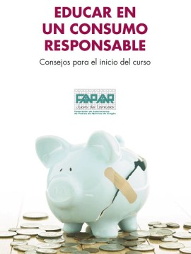 folleto-consumo-responsable