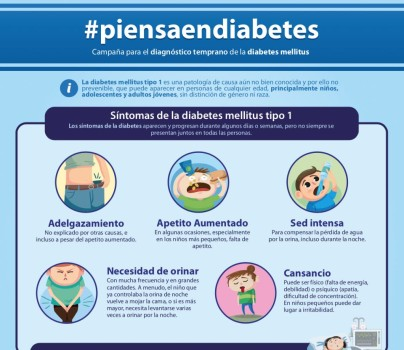 campagna-diabetes-amp