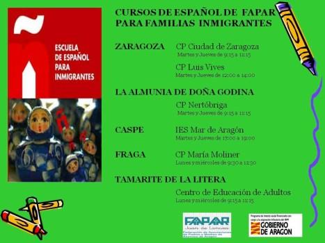 cartel-cursos-espanol-2019