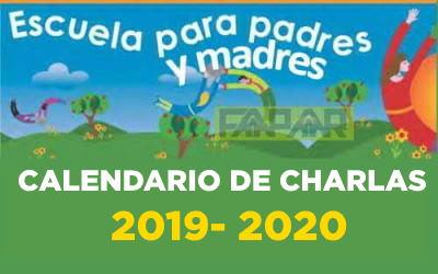 Charlas-2019-2020