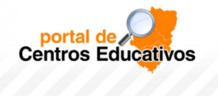 PORTAL_centros_educativos