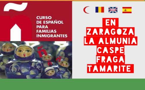 cursos-familias-inmigrantes