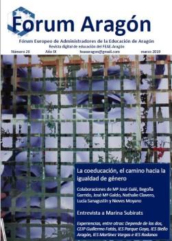 revistaaragon26