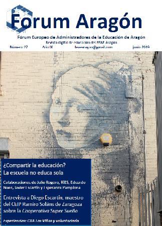 revistaforumaragon27