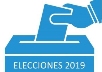 ELECCIONES-2019