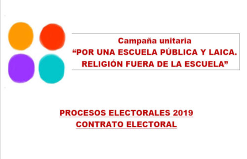 Religion-fuera-unitaria-2019